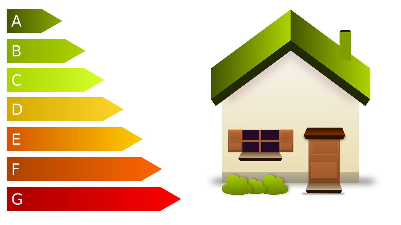 Combien coûte les prestations d'un installateur de poêle à bois ?
