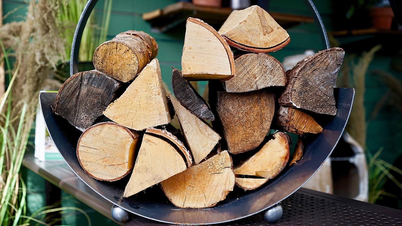 Poêles à bois : le poêle qui respecte le plus l'environnement